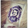 Carnet Edgar Allan Poe