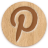 pinterest-48.png