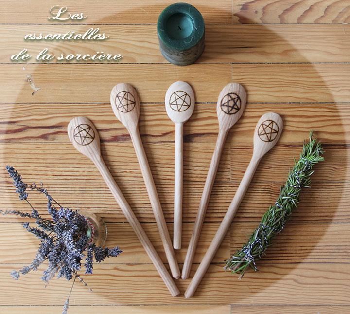 spatules