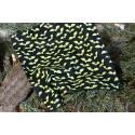 Bats : mouchoirs en tissus