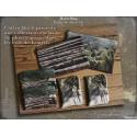 pochette Forêt de Lozère