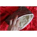 Blade's Clutch bag