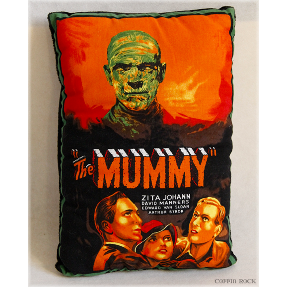 King Kong pillow