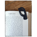 bird bookmark