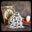 sac à vrac réutilisable - potion de sorcière