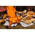 - Day 6 - foxy