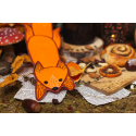 - Jour 6 - foxy