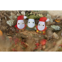 - Jour 15 - les gnomes de Noel
