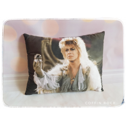 Jareth Cushion