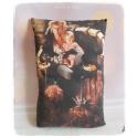 Gobelins King cushion