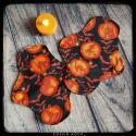 Halloween panty liner