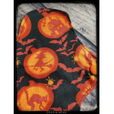 Halloween - protège slip