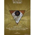 Earth - amulette