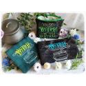 Witch Clutch bag