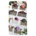 haircombs