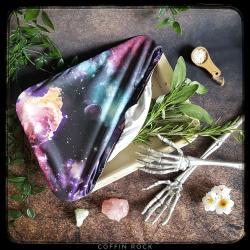 couvre-bol cosmos coloré