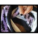 Culotte classique - Bat Coffinshort
