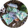 sac à vrac réutilisable - fresh