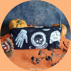trousse occulte