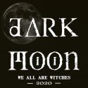 pochette dark moon