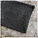 Darkness - Lingette démaquillante lavable