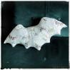 Bats - bat pillow