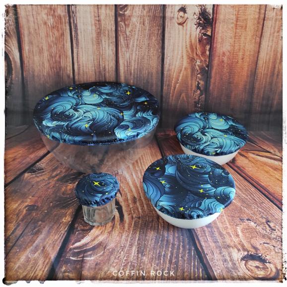 vegetables - bowl topper
