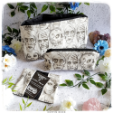 Trousse zombies - taille moyenne