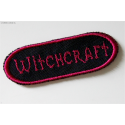 Witch's Patch