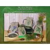 herbalist's bag
