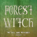 Pochettes forestières