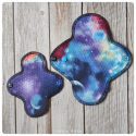 cosmos - jersey cosmos
