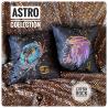 Coussin astro - choisis ton signe !