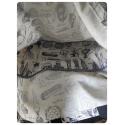 sac cabas de marché