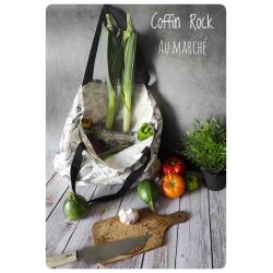 big market bag