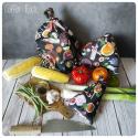 bulk bag - herboristery
