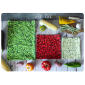 sac à vrac réutilisable - herboriste