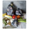sac à vrac réutilisable - tableau noir