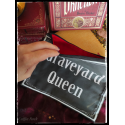 Clutch graveyard queen