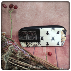 Trousse nevermore