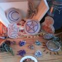 Amulettes et sent-bon