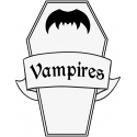 The Vampires's Crypt