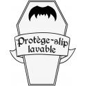 Protège slip