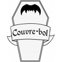 Couvre-bol