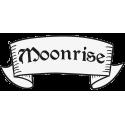 Forme Moonrise