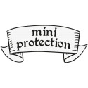 Mini protection
