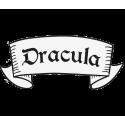 Forme Madame Dracula
