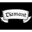 Forme Diamant
