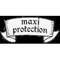 Maxi Protection