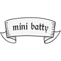 Forme mini batty